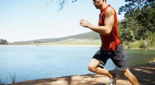 Add Miles to Your Running Training Plan