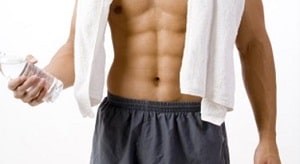 Best Exercises to Work Your Lower Abs