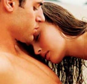 Top Rated Colognes that Women Love