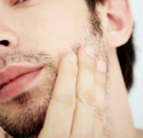 Facial Hair Grooming Tips