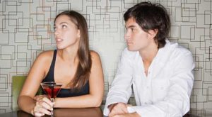 Four Ways You May Have Messed Up Your Chances for that Second Date
