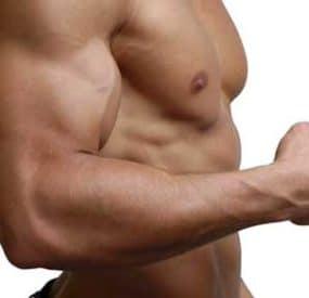 Reducing Cholesterol Can Increase Testosterone