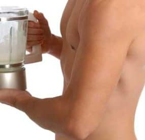 Tips on How to Perfect your Post-Workout Shake