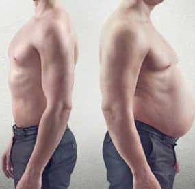 Bad Habits that Are Causing Your Belly Fat