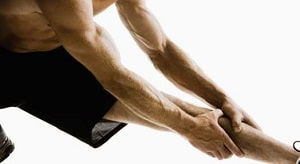 Easy Exercises to Build Powerful Legs