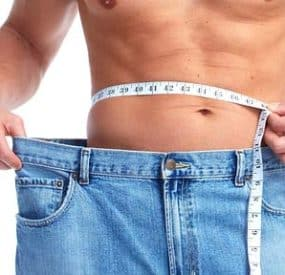 Dropping Pounds Demystified