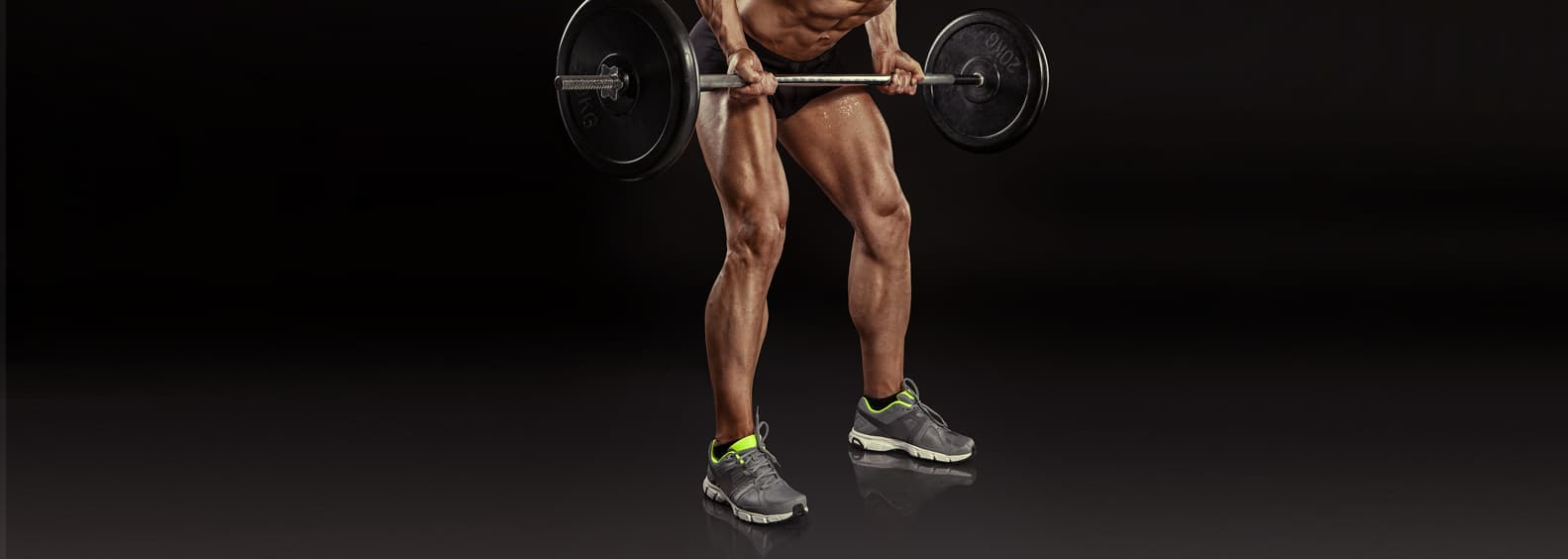 Leg Workouts to Pump Up Legs Day