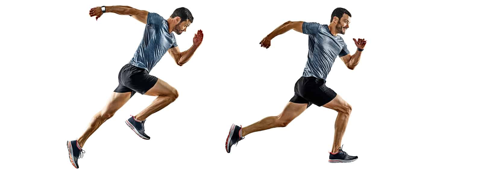 How Much Cardio Exercise Should You Do?