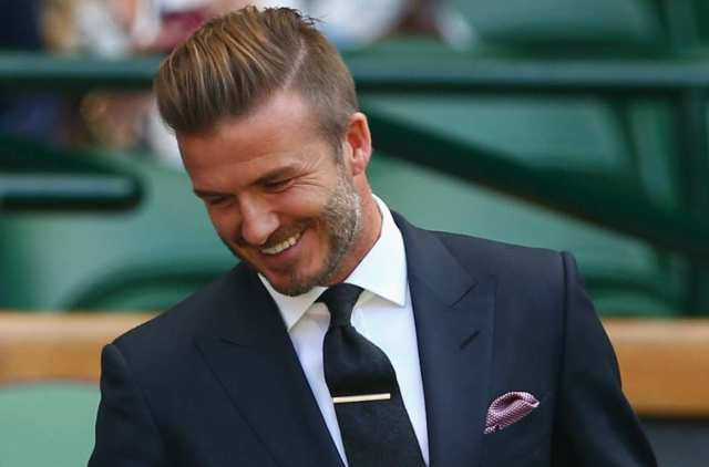 knowing what a fohawk haircut is: so lit! » men's guide