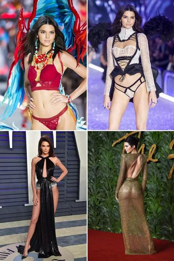 Kendall Jenner #hotwomen #hottestwomen #hottestwomenintheworld