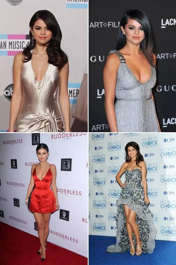 Selena Gomez #hotwomen #hottestwomen #hottestwomenintheworld