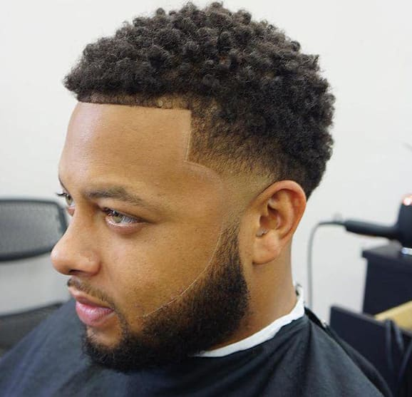 Size 8 On Top Haircut The Best Haircut Of 2018