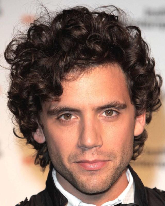 fantastic celebrity men hairstyles 2018 - men's haircut styles