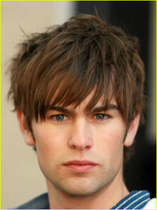 Shaggy Hairstyles For Guys
