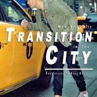 Transition in the city