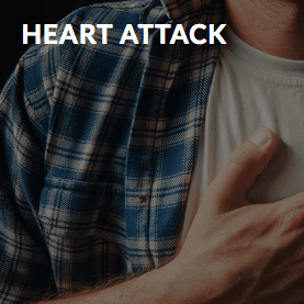 icon-heart-attack