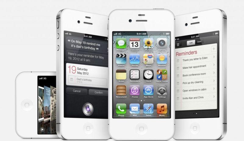 iphone-4s-500