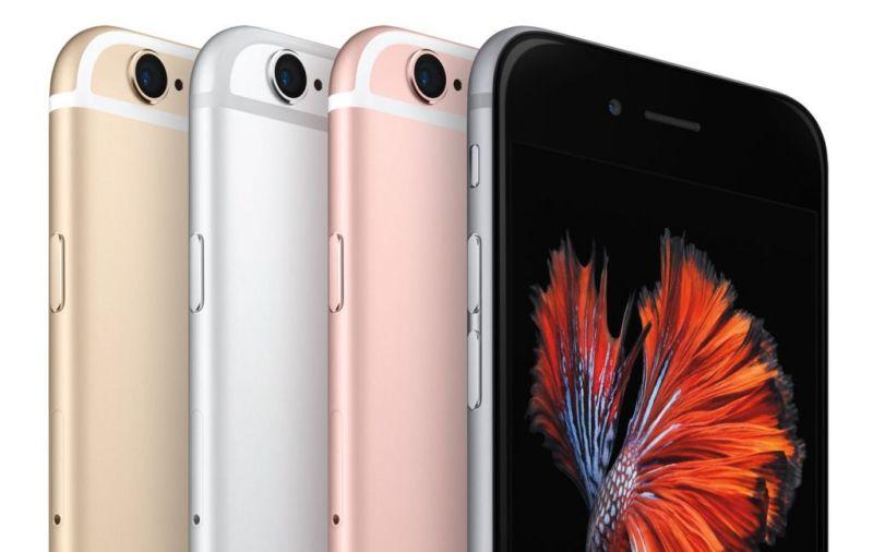iphone-6s-500