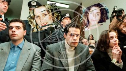 Ελεύθεροι όλοι οι Σατανιστές της Παλλήνης – Οι 2 φρικτές δολοφονίες και οι ανατριχιαστικές μαρτυρίες (pics & vids)