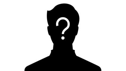 5 άνθρωποι που όλοι ξέρουμε τη φωνή ή το όνομά τους, αλλά όχι το πρόσωπό τους