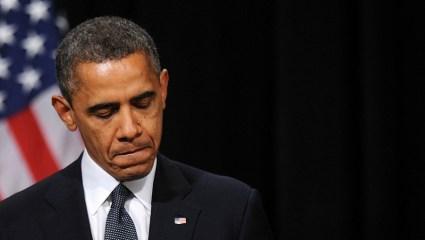 5 πρόεδροι εκτός απ' τον Ομπάμα που είναι ανεπιθύμητοι στην Καισαριανή