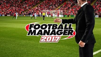 11 παίχτες για πουλέν στο νέο Football Manager