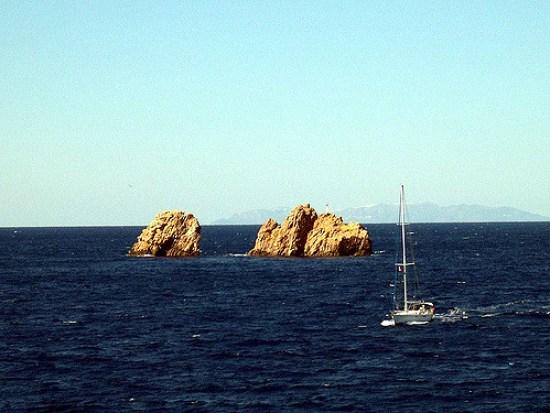 Όταν ο Βασίλης Ραχούτης ντρόπιασε το πλήρωμα του Εξπρές Σάμινα - Ο «αφανής» ήρωας του πολύνεκρου ναυαγίου