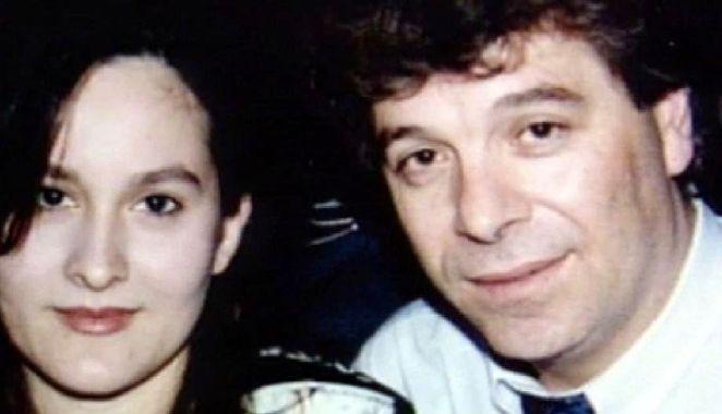 Το έμαθε σε ζωντανή μετάδοση: Αποφυλακίστηκε ο φονιάς που ορκίστηκε να σκοτώσει τη Νικολούλη