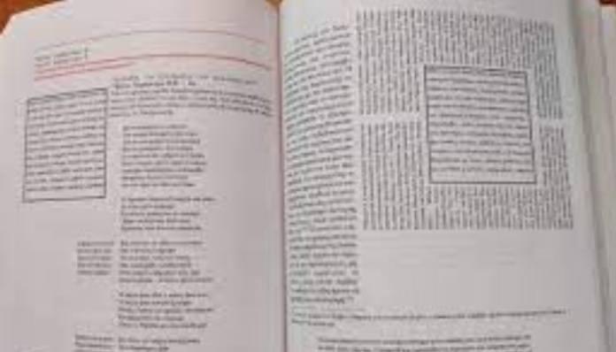 Αν το έχεις στην βιβλιοθήκη σου, είσαι πλούσιος: Αυτή είναι η πιο σπάνια έκδοση στην Ελλάδα