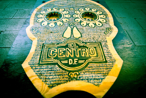 Tequila el_centro_df_(hired)-084
