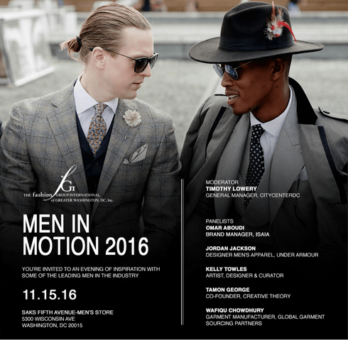 men-in-motion