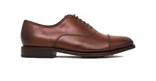 Thursday shoe