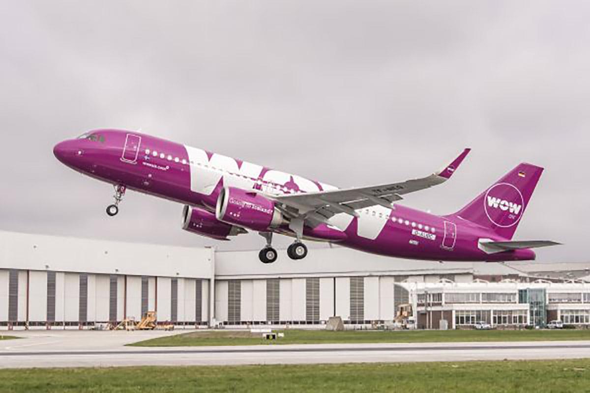 WOWair-A320neo-600x400