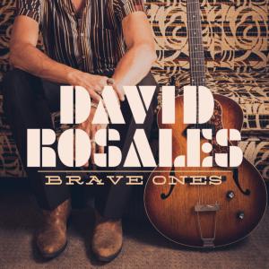 Davids Rosales