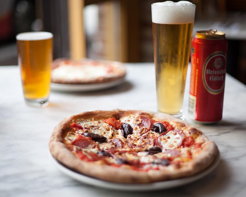 Pizzeria-Paradiso-Georgetown-29