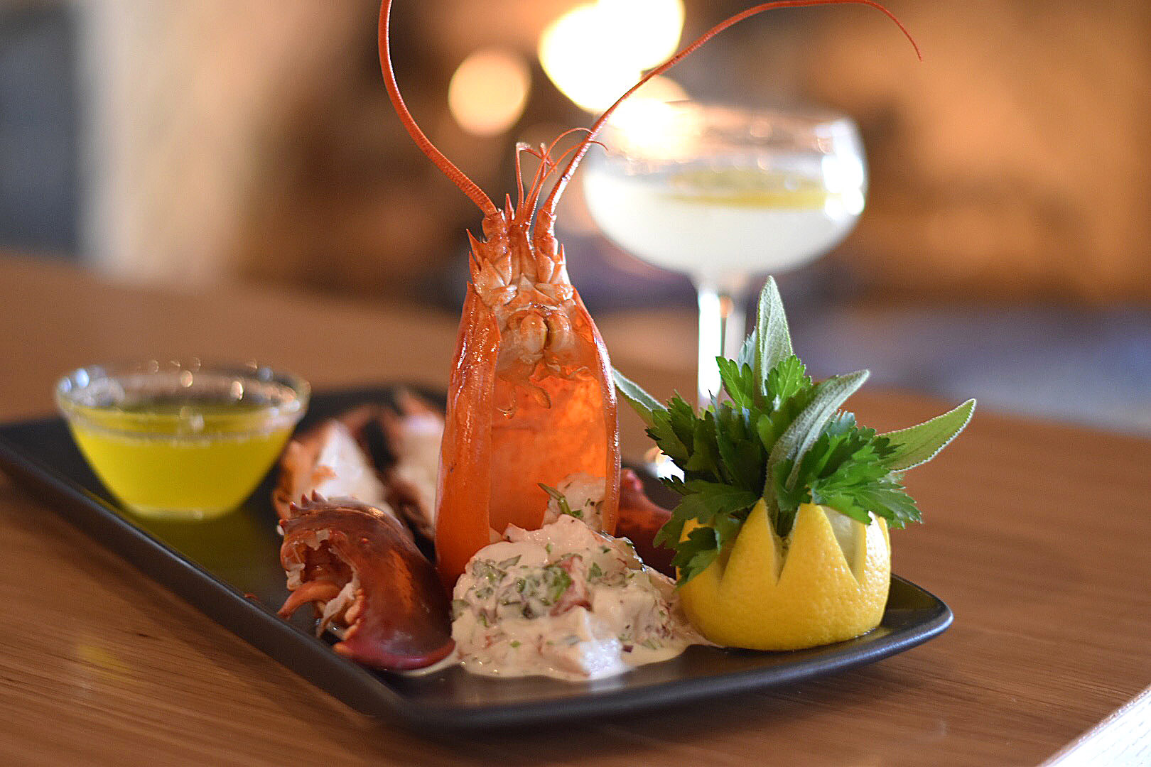 Lobster -Dyllans Raw Bar 2.jpg
