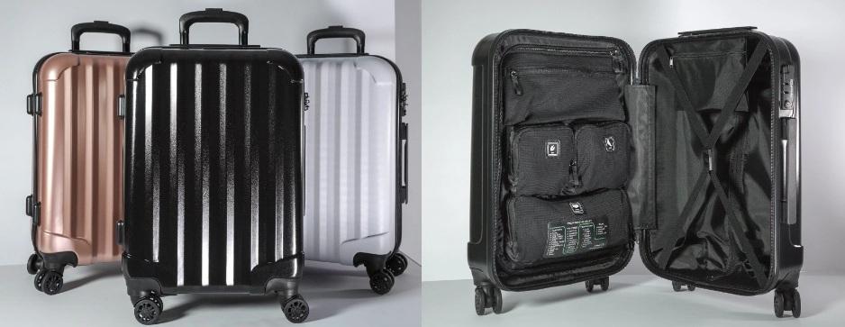 Genius-Pack-Supercharged.jpg