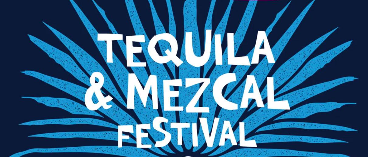 Oyamel-Tequila