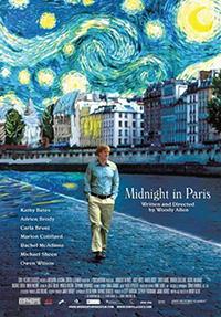 Midnight in Paris Thumbnail2