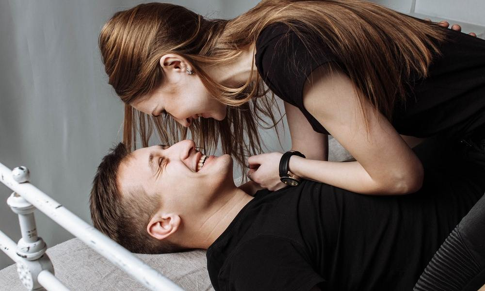 interesting facts about sex in Hindi, Sex Facts About Men In Hindi