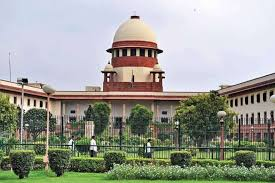 SC on Invalid Marriage