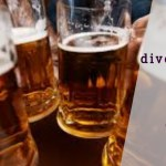 Wife seeks divorce just because husband stopped drinking Beer