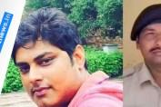 Bihar police brutality took life of Ashutosh Pathak