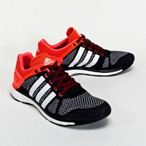 adidas adizero Prime Boost - image 1