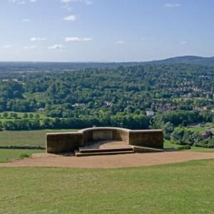 Box_Hill_Salomons_Memorial