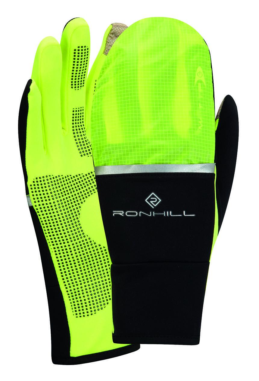 5fff208a27 Top six winter running gloves UK - Men's Running UK