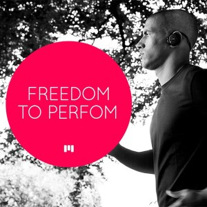 Freedom to perform