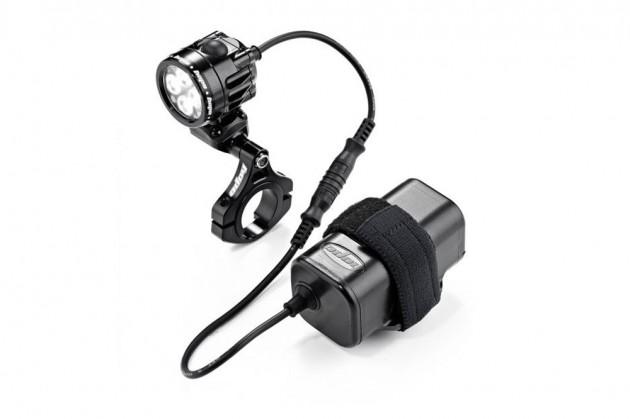 Hope-R4-LED-630x419