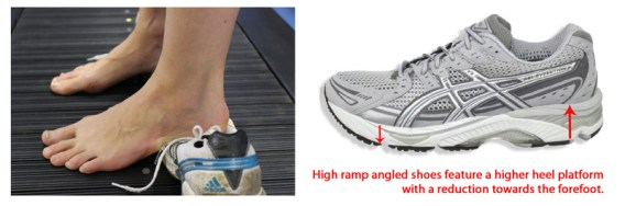 foot-trainer-ramped