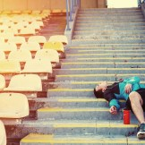 How To Avoid Training Fatigue